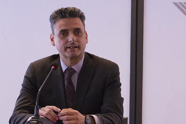 Guillermo Garcia_Alcocer renuncia