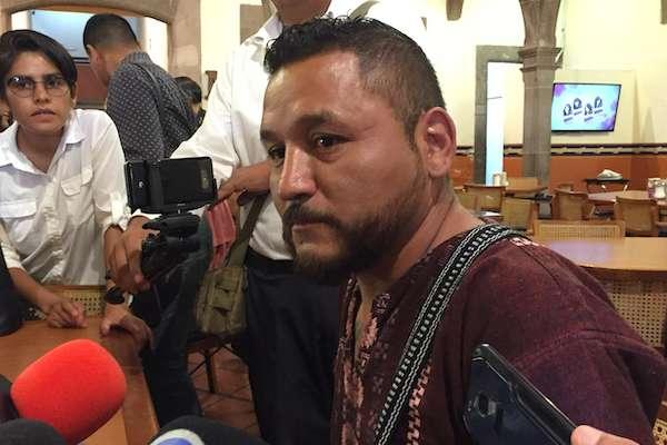 El-Mijis-detenido-Aguascalientes