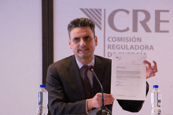 Guillermo-Garca-Alcocer-renuncia-como-presidente-de-la-Comisin-Reguladora-de-Energia