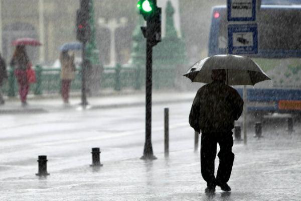 lluvia-ciudad-de-méxico