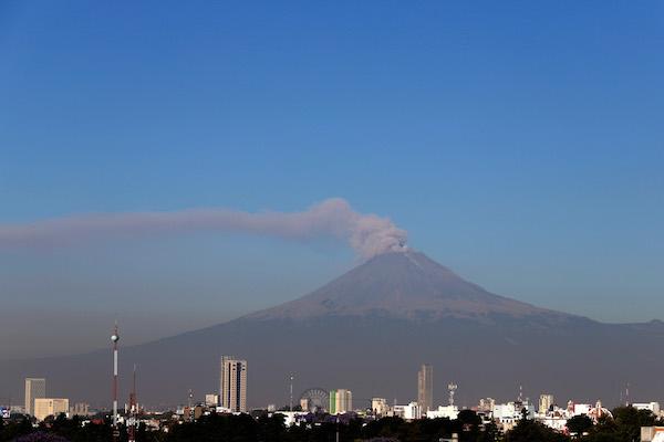 Actividad-Volcan-Popocatepetl-4-de-junio