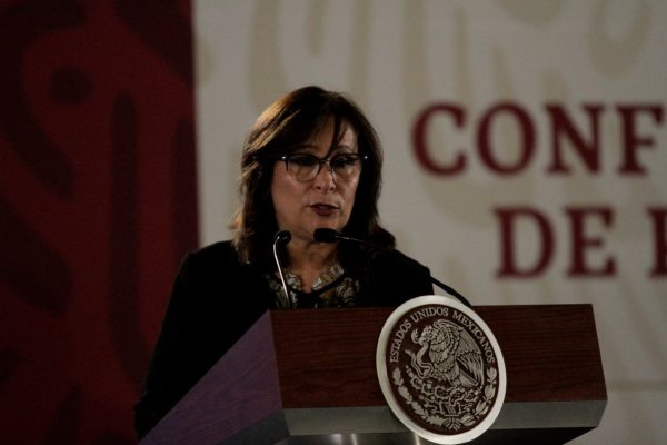 Rocío Nahle CRE Guillermo García Alcocer Sener
