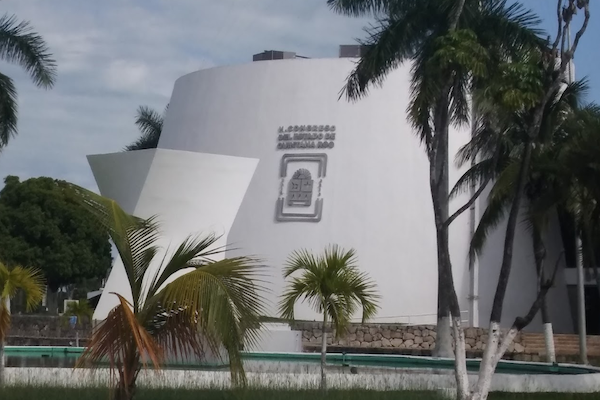 Congreso-Quintana-Roo-Morena-Juntos-Haremos-Historia