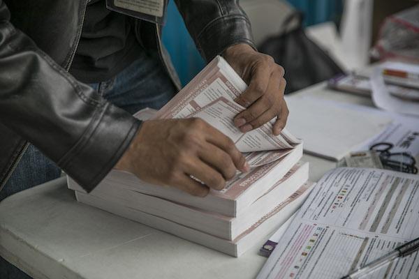 computo-de-votos-elecciones-2-de-junio-