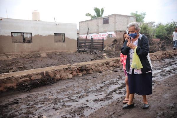 Deslaves-afectaciones-lluvias-Jalisco-2