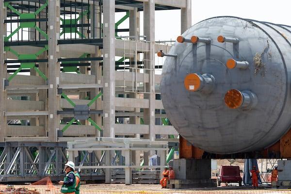 Refineria-Tula-Hidalgo-Pemex-Energia-Nahle