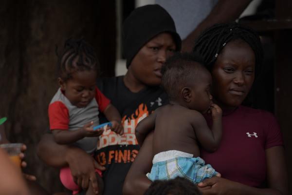 En Baja California se presentan, al año, cinco mil a cinco mil 200 casos de varicela. Foto: Archivo | Cuartoscuro