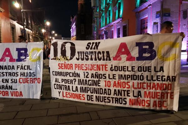 abc_palacio_nacional
