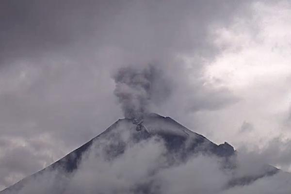 Actividad-Volcan-Popocatepetl-5-de-junio