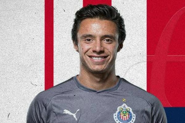 2caac09c5 Pumas vence a Chivas 2-1 y finiquita maldición en Guadalajara