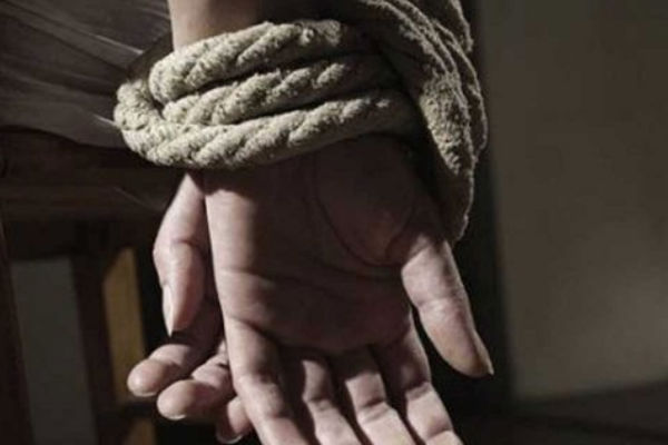 liberan a dos secuestrados en Hidalgo