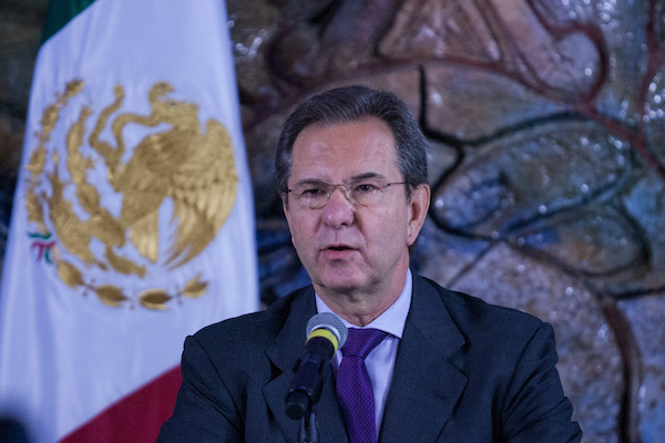 Esteban-Moctezuma-Reforma-Educativa-SEP