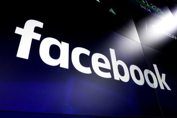 Hawei facebook