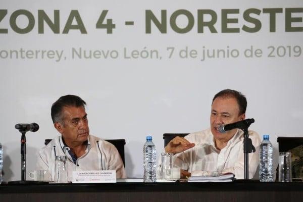 guardia_nacional_alfonso_durazo