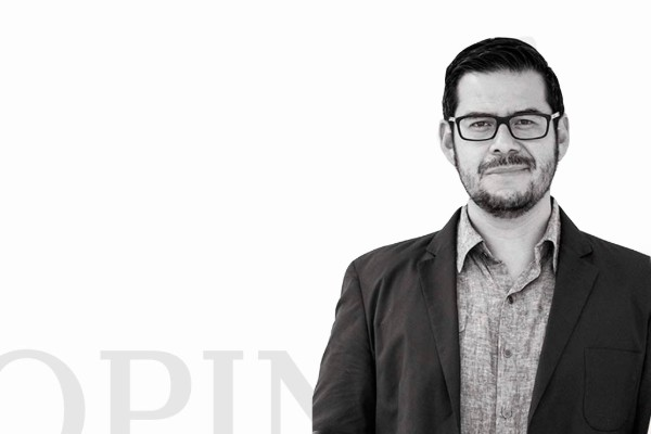 Columna de Héctor-Escalante / El Heraldo de México / Articulista Invitado