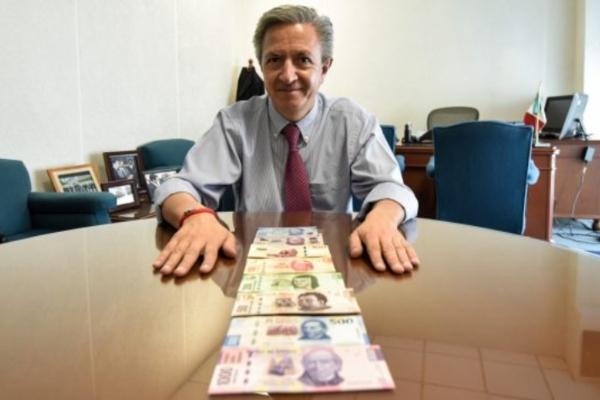 Alejandro Alegre Rabiela