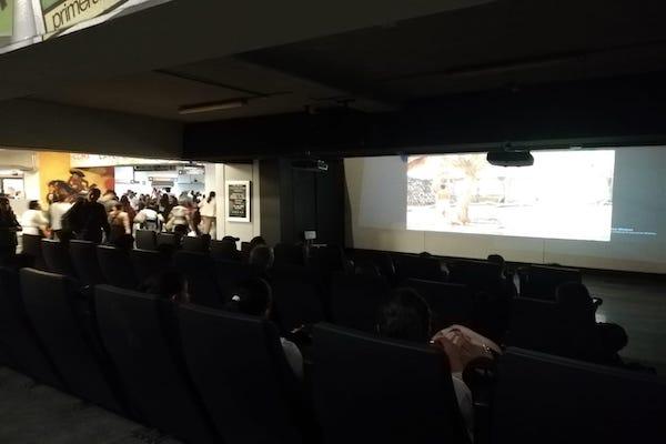 Cine-en-el-Metro-10-al-14-de-junio