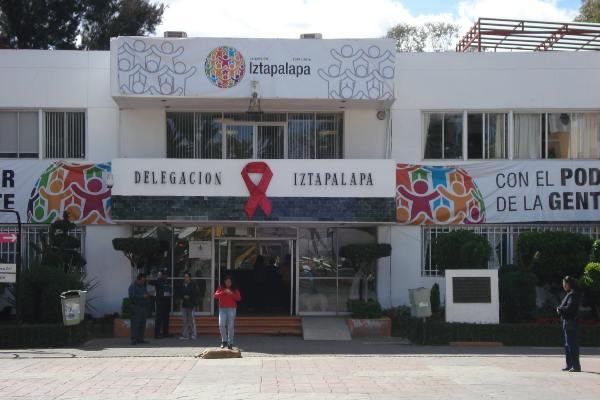 Las oficinas se ubican en la calle Aldama de la colonia San Lucas.Foto: Especial