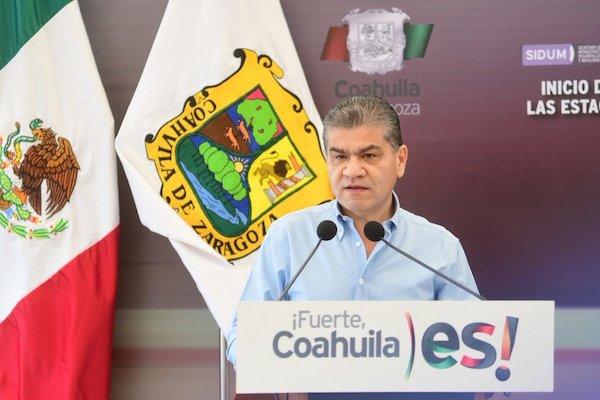 Miguel-Riquelme-tenencia-Coahuila