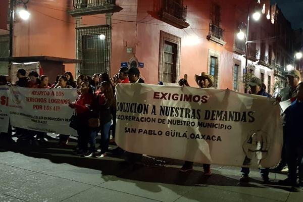 Palacio_Nacional_11_junio