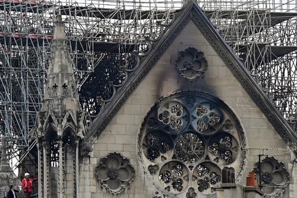 Notre_Dame1