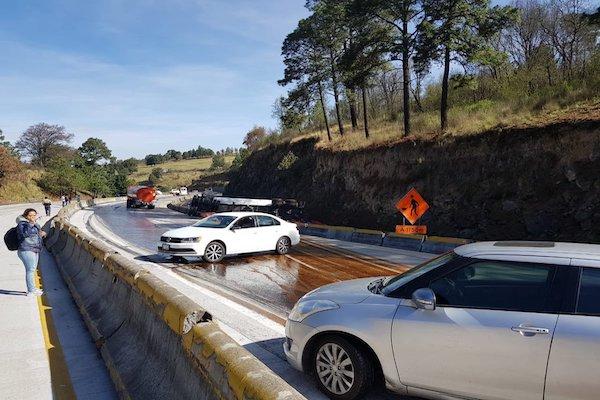 Autopista-Mexico-Puebla-Accidente
