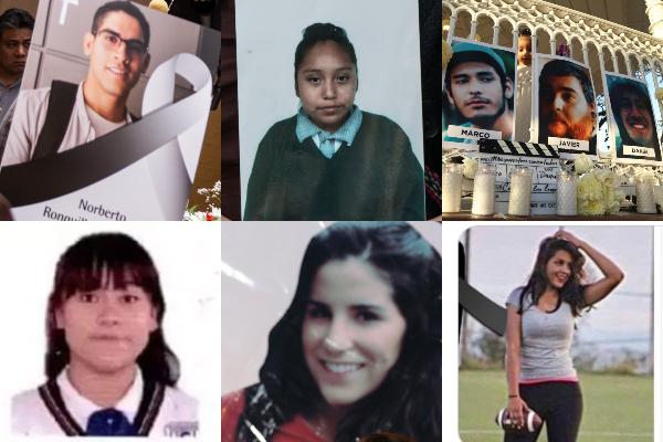 Jovenes-y-estudiantes-asesinados-inseguridad-violencia-Mexico