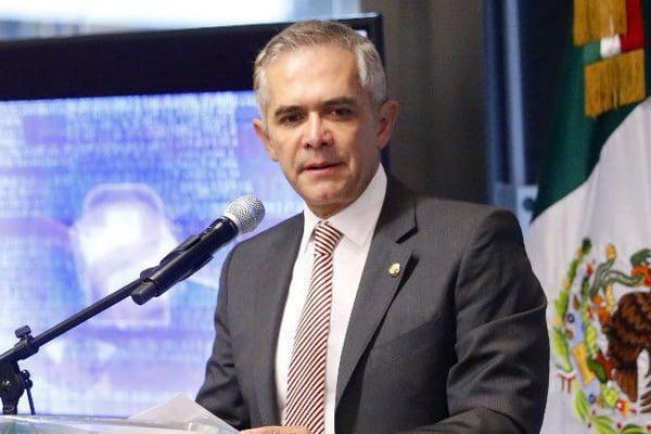 TMEC-Senado-Miguel-Angel-Mancera