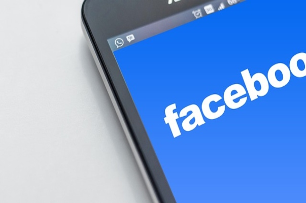 FacebookDown, se reporta caída de Facebook