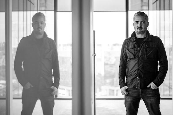 Arquitecto-Alonso-Garay