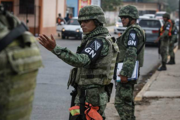 guardia-nacional-frontera-sur