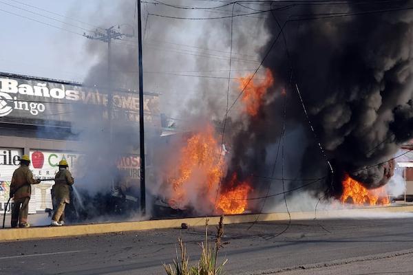 Accidente Tráiler Cuautla Morelos3.jpg