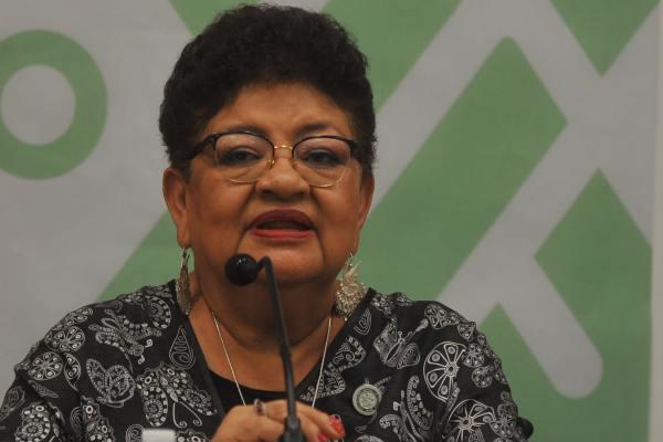 Ronquillo fue secuestrado el pasado 4 de junio. Foto: Archivo | Cuartoscuro