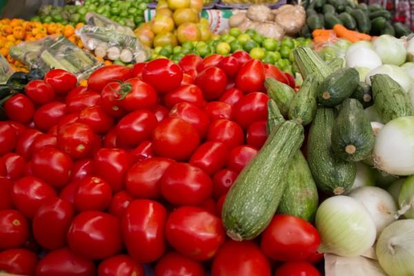 Sector-agroindustrial