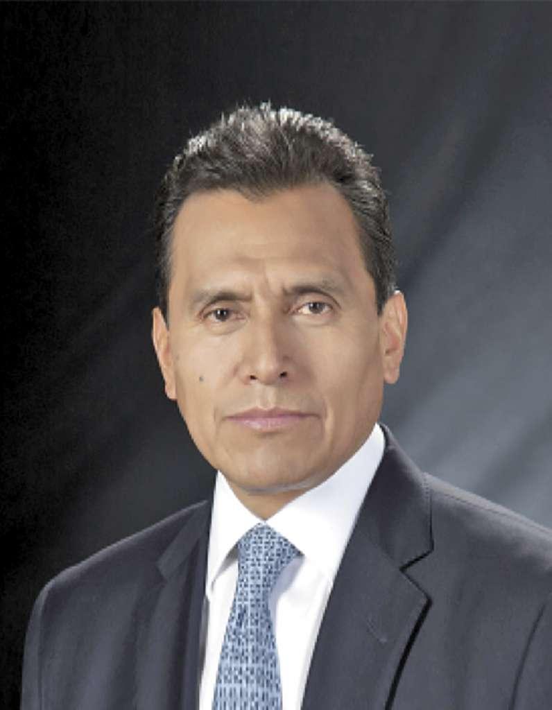 Facundo Rosas /  / Heraldo de México / Columnistas El Heraldo