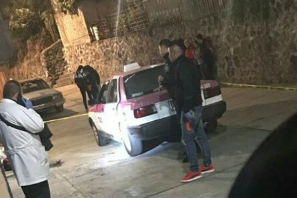 taxista-álvaro-obregón