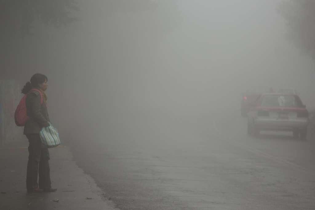 Neblina_Ajusco-4