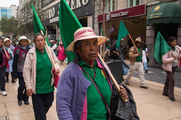 Protesta-CDMX-12-de-junio