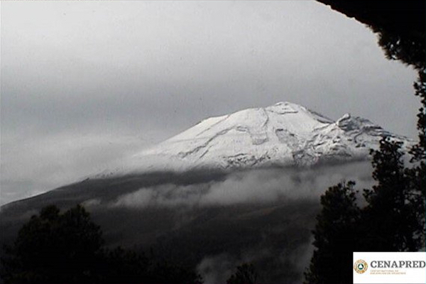 Volcan-Popocatepetl-actividad-12-de-junio1