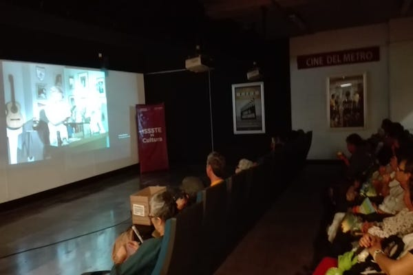 Cine-en-el-Metro-cartelera-cultural-13-de-junio