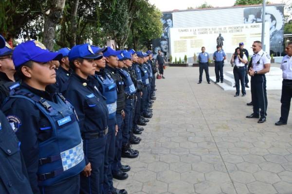 policias_cuajimalpa