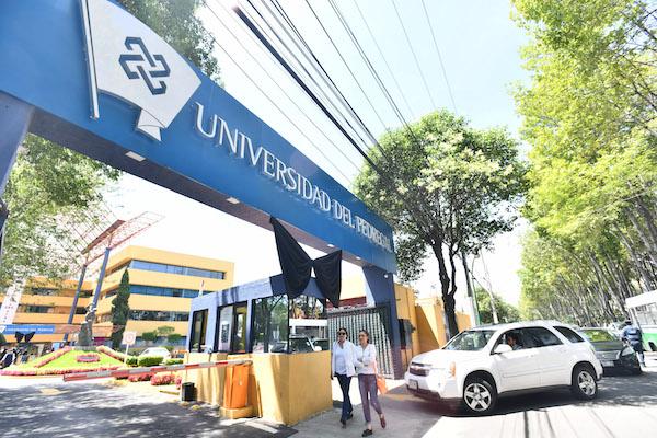 Universidad-del-Pedregal-Norberto-Ronquillo