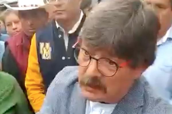 alcalde tláhuac