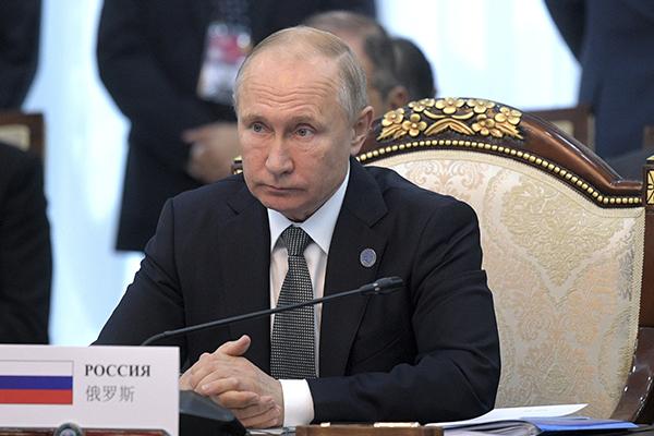 Putin_Iran