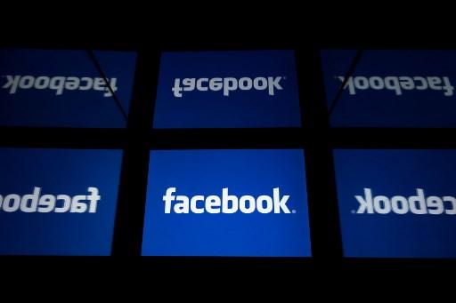 facebook nueva criptomoneda