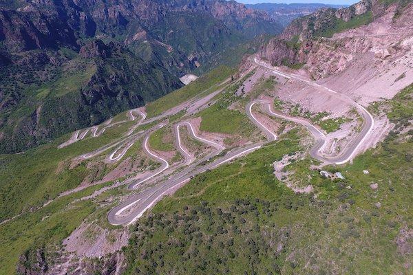 carretera-Samachique-Batopilas-Chihuahua-deslave
