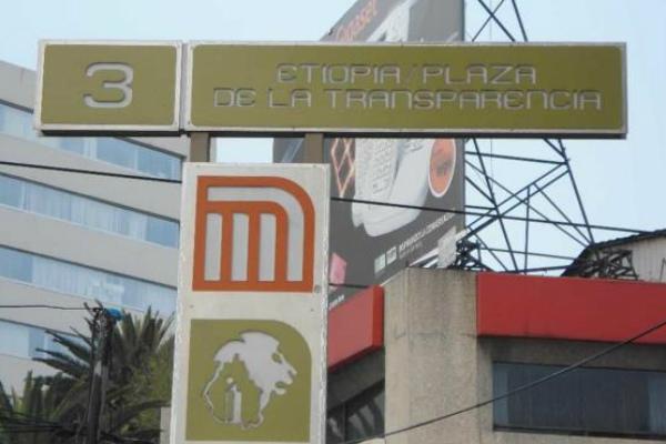 metro-etiopia