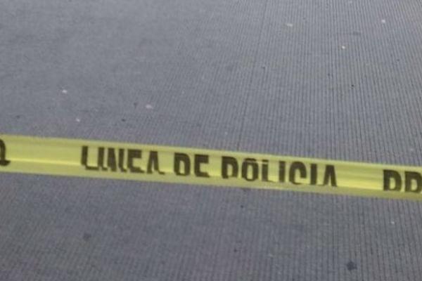Ataque Ataque armado a migrantes en Veracruzarmado a migrantes en Veracruz