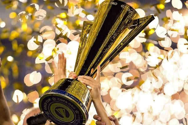 México y Cuba harán su debut en la Copa Oro 2019 este sábado. Foto: Especial.