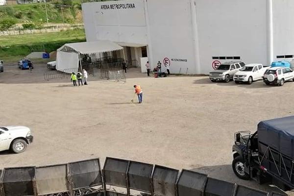 Albergue_Migrantes_Chiapas
